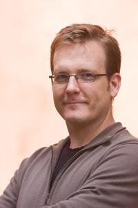Todd Hershberger