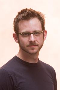 John Mayrose